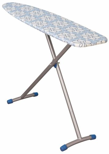 Best ironing surface for fast ironing