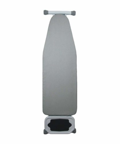 Best heavy-duty ironing board for safety