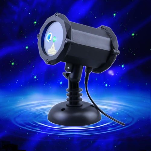 Best Smithsonian Planetarium Projector for Christmas