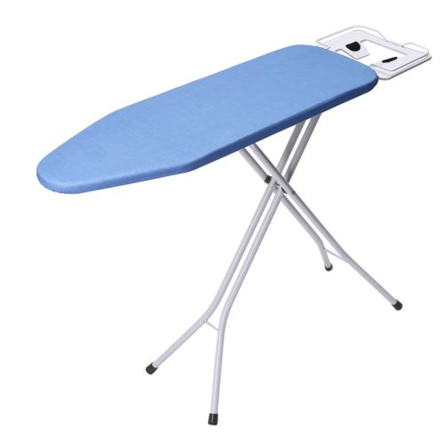 Best compact ironing board for durability