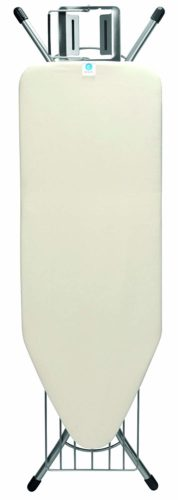 Best wide ironing board for convenience