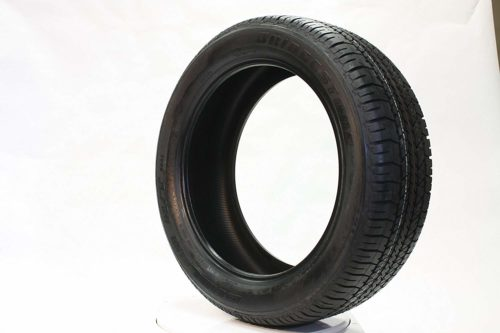 Best all-season tire for snow for greatest wet weather traction