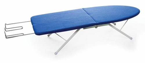 Best folding ironing board for the best quality surface cover