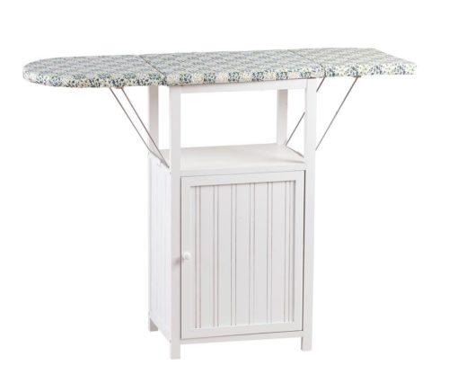 Best modern ironing board for Multi-functionality