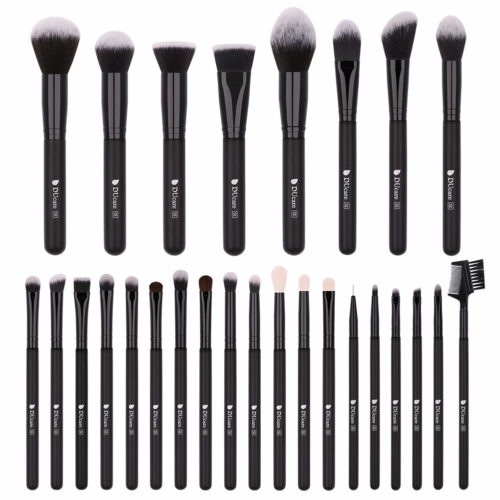 Best foundation makeup brushes for the money