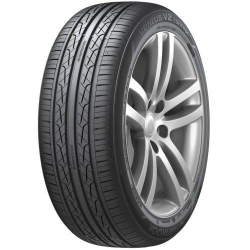 Best all-season tire for snow for rigidity