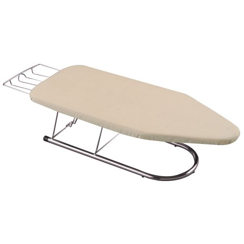 Best mini ironing board for over-the-door storage