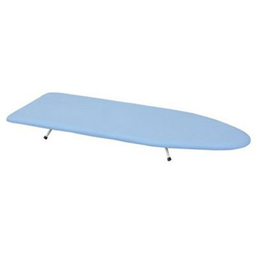 Best compact ironing board for accommodations and small flats