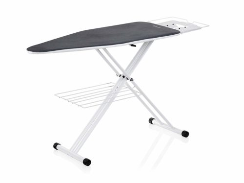 Best ironing board for larger garments