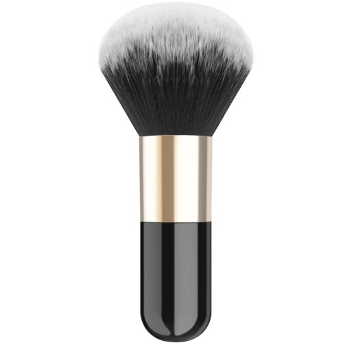 Best makeup brush for easy and convenient application