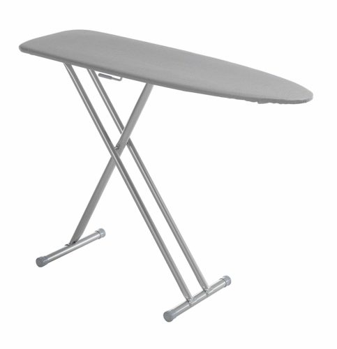 Best modern ironing board for easy mobility