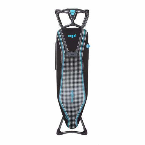 Best wide ironing board for user-friendly
