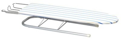 Best mini ironing board for heavy-duty construction