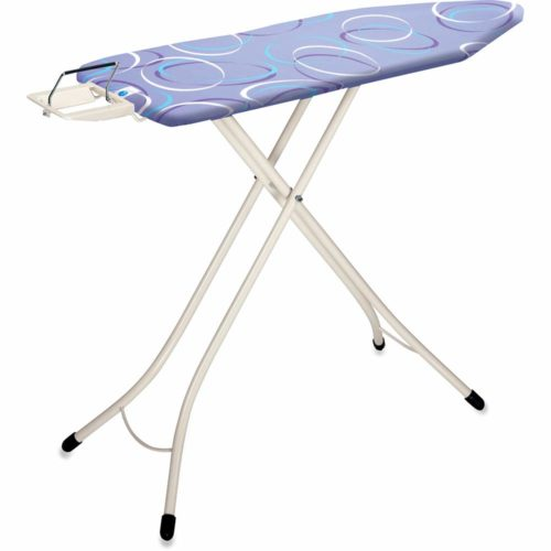 Best ironing board for safety
