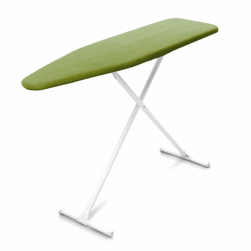Best compact ironing board for clothes of all sizes