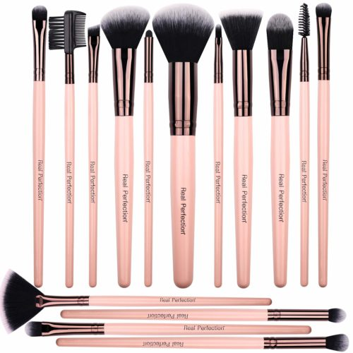 Best definition brushes for professionalism