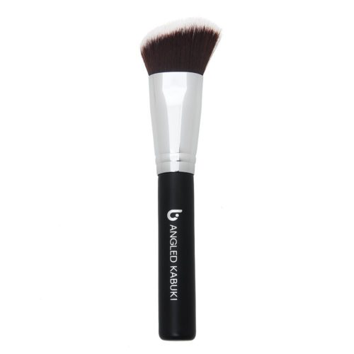 Best foundation makeup brush for perfect coverage