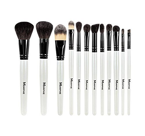 Best makeup brush for complexion essentials
