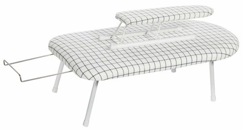 Best ironing board for precision ironing