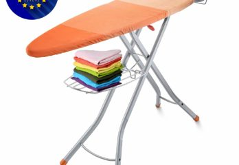 Top 10 Best Wide Ironing Boards