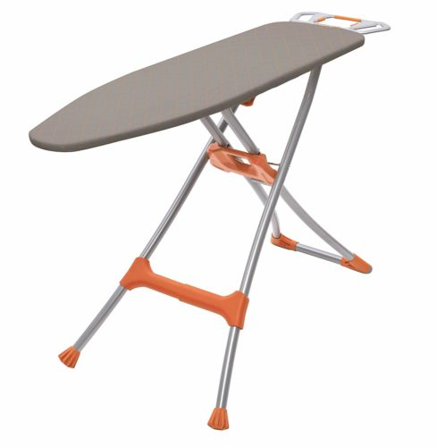 Best modern ironing board for convenience