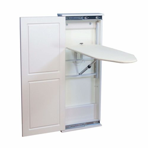 Best ironing board cabinet for easy installation and standing cabinet