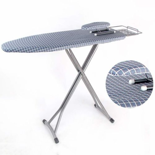 Best folding ironing board for professional work