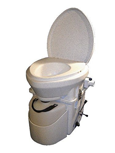 Best composting toilet for cost-effectiveness