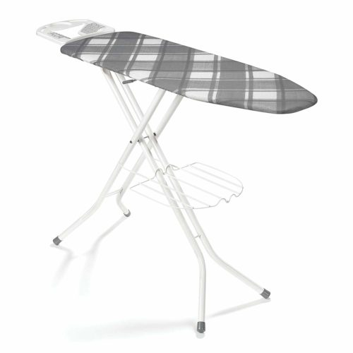 Best ironing board for completing your home decor