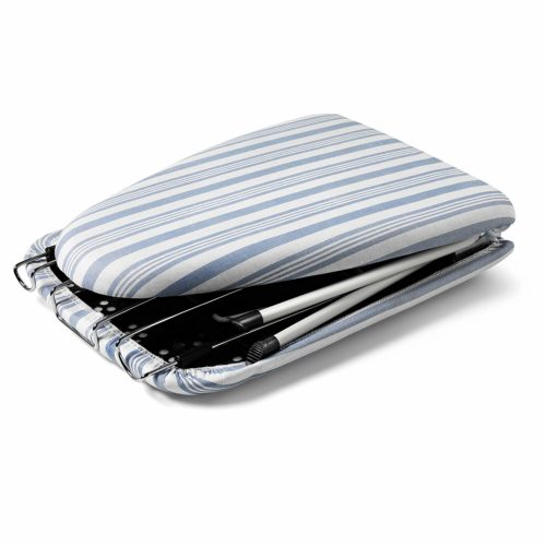 Best foldable ironing board for travel