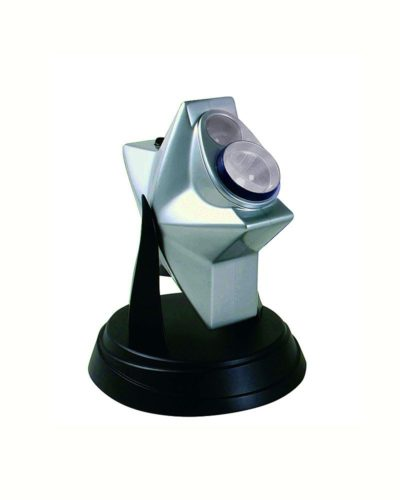 Parrot-Uncle-270-Degree, Best star light projector for high-end projections