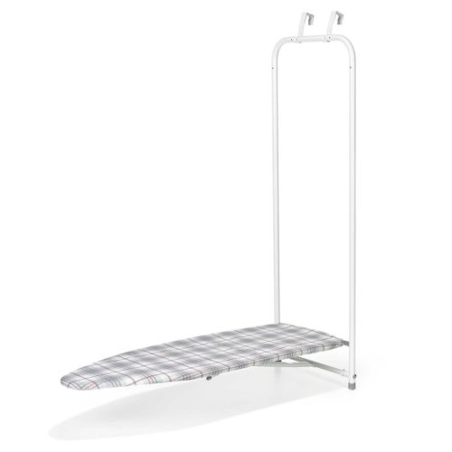 #3. Polder Ironing Board, Best for quality