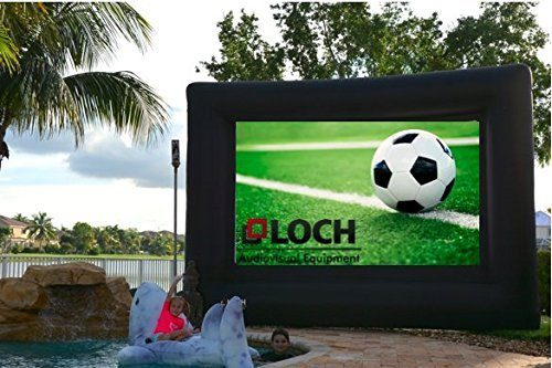 Inflatable-Projection-Portable-IWS200-Diagonal,It is cheaper