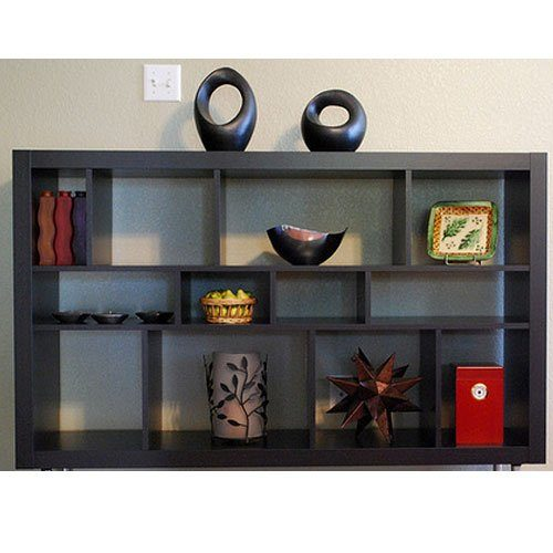 Best stylish and versatile IKEA TV stand