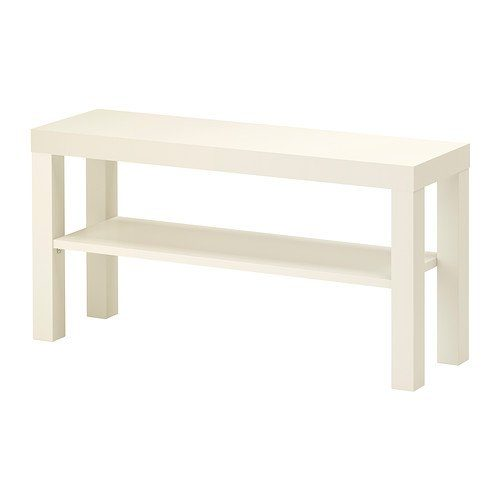 Best IKEA TV stand for small rooms and TV