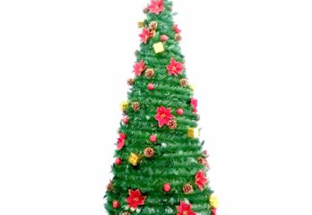 Top 10 Best Pop-up Christmas Tree 2020 Review