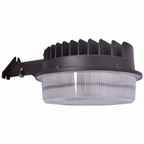 SZGMJIA-Photocell Daylight - Equipped with photocell-sensor