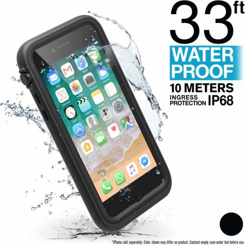 Catalyst life proof waterproof phone case - The best life proof waterproof phone case kayaking