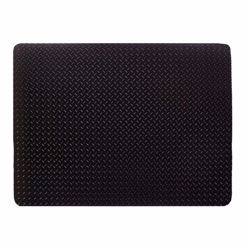 Resilia grill mat - The best large grill mat for any place