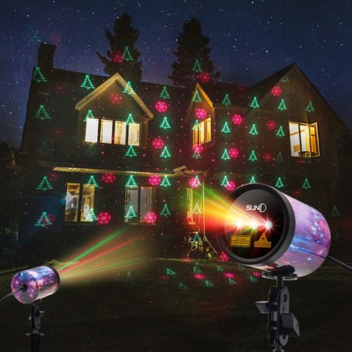 SUNY outdoor laser lights for trees,The best durable outdoor laser lights for trees