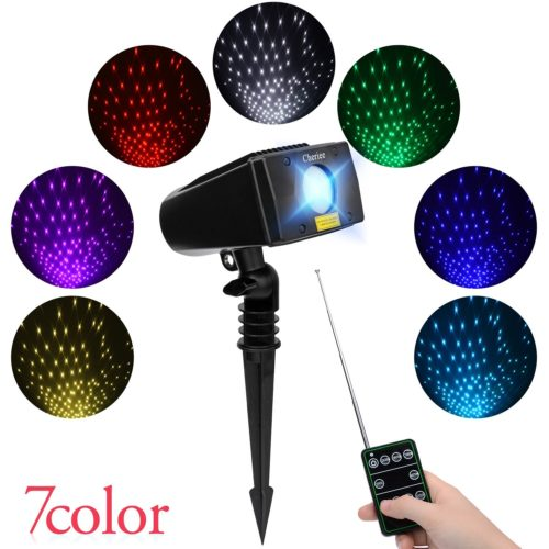 Cheriee outdoor laser lights for trees,The best budget outdoor laser lights for trees