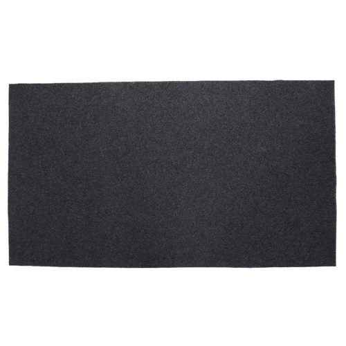Dioche fireproof mat -The most recommended fireproof mat for deck