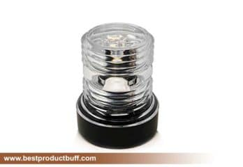 Top 10 Best LED Anchor Lights 2020 Review