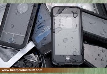 Top 10 Best Life Proof Waterproof Phone Cases 2020 Review