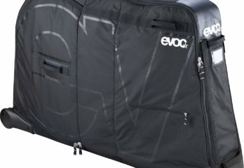 Top 5 Best Bicycle Bags 2020 Review