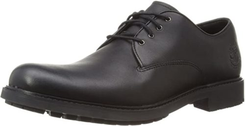 Stormbuck-Oxford-Men's Earthkeepers