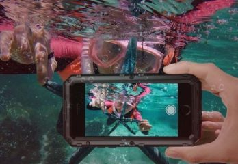 Best Waterproof Phone Cases For iPhone 8