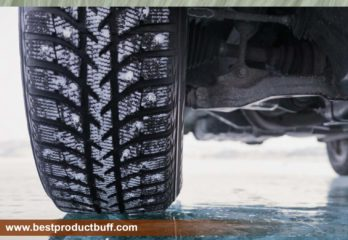 Top 10 Best All-Season Tires For Snow 2020 Review