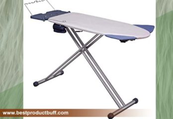 Top 10 Best Extra Wide Ironing Boards 2020 Review