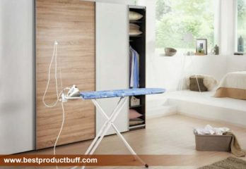 Top 10 Best Space Saving Ironing Board 2020 Review